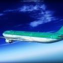Airbus A330, Aer Lingus