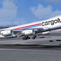 <strong>Cargo tura 2012</strong><br/>Author: Roman Tkáč<br/>Last update:<br/> 03.02.2012 23:19<br/>Created:<br/> 02.02.2012 18:16