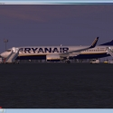 <strong>GSX Ground Services for FSX LZIB</strong><br/>Author: Milan Fančovič<br/>Last update:<br/> 11.02.2012 18:03<br/>Created:<br/> 11.02.2012 18:02