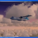 <strong>ATR 72</strong><br/>Author: Radovan Kratochvíl<br/>Last update:<br/> 02.04.2012 00:06<br/>Created:<br/> 01.04.2012 23:50