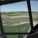 Mužla, domov jedného fajn pilota! ;)