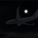 <strong>iFly 737NG</strong><br/>Author: Lukáš Křížek<br/>Last update:<br/> 21.03.2013 01:31<br/>Created:<br/> 21.03.2013 00:07