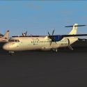 <strong>ATR 72-500 Blue1</strong><br/>Author: Leopold Martinka<br/>Last update:<br/> 30.04.2013 17:23<br/>Created:<br/> 09.04.2013 19:53
