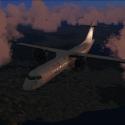 Klesám na FL100