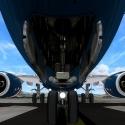 LTAI-LZIB B737 Skyeurope
