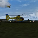 <strong>Rotorcraft</strong><br/>Author: Frederik Frank<br/>Last update:<br/> 17.08.2013 10:00<br/>Created:<br/> 14.07.2013 23:13